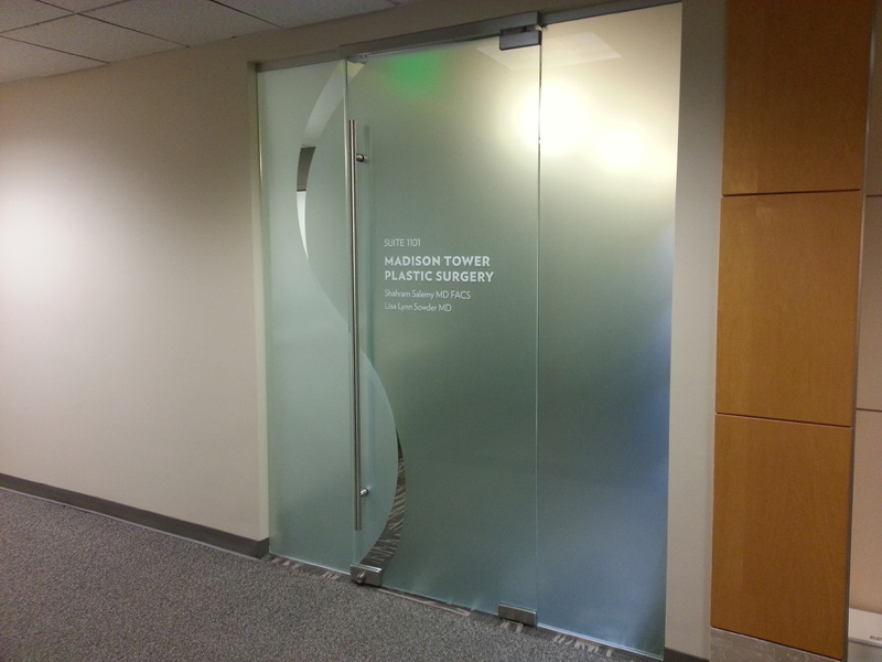 window-film-installation-3.jpg