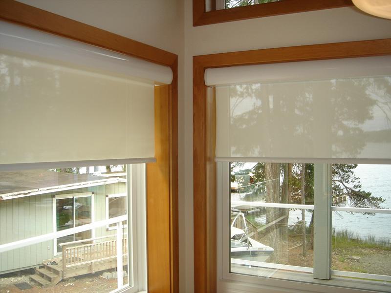 Roller-Shades-Benefits-Home-Business-Owner.jpg