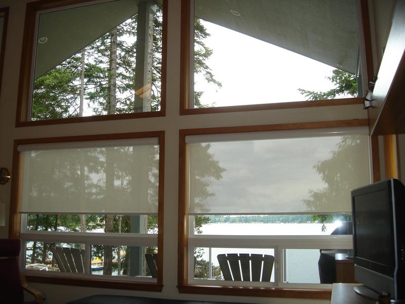 window-shade-solutions.jpg