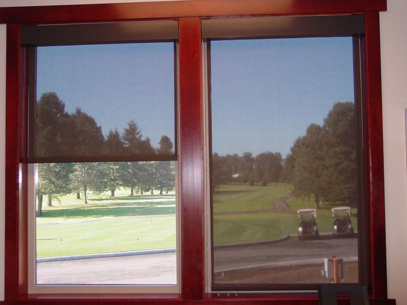 window-shade-solutions-business.jpg