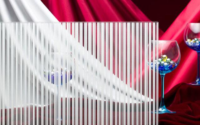 3m-fasara-films-versatile-solutions.jpg