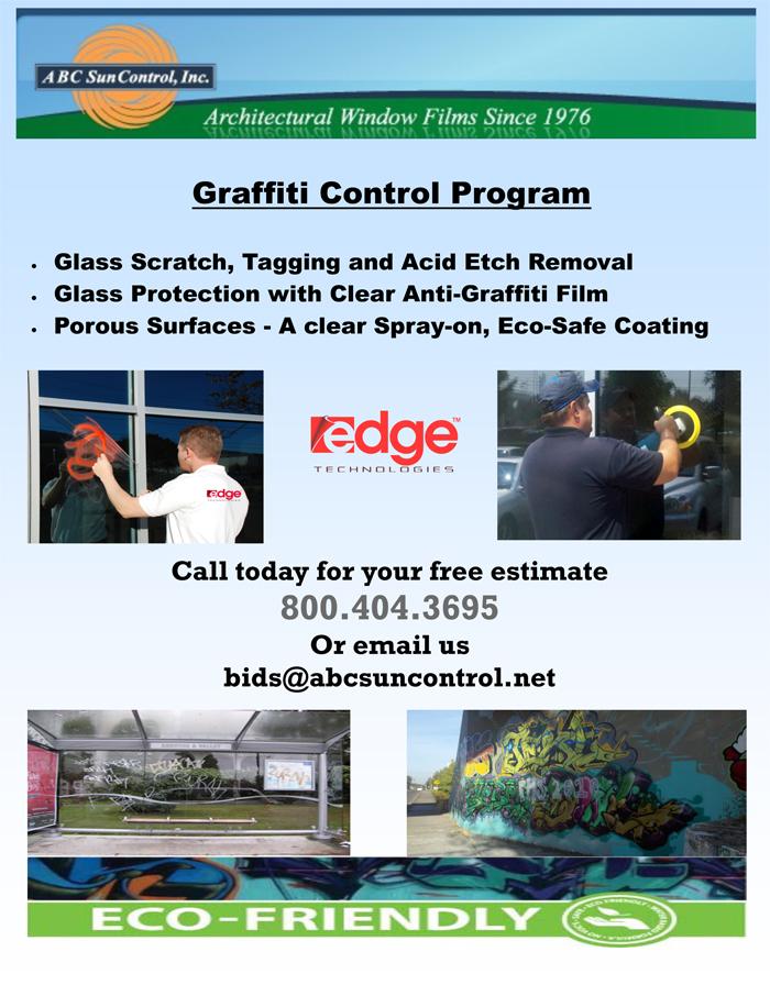 antigraffiti-flyer.jpg