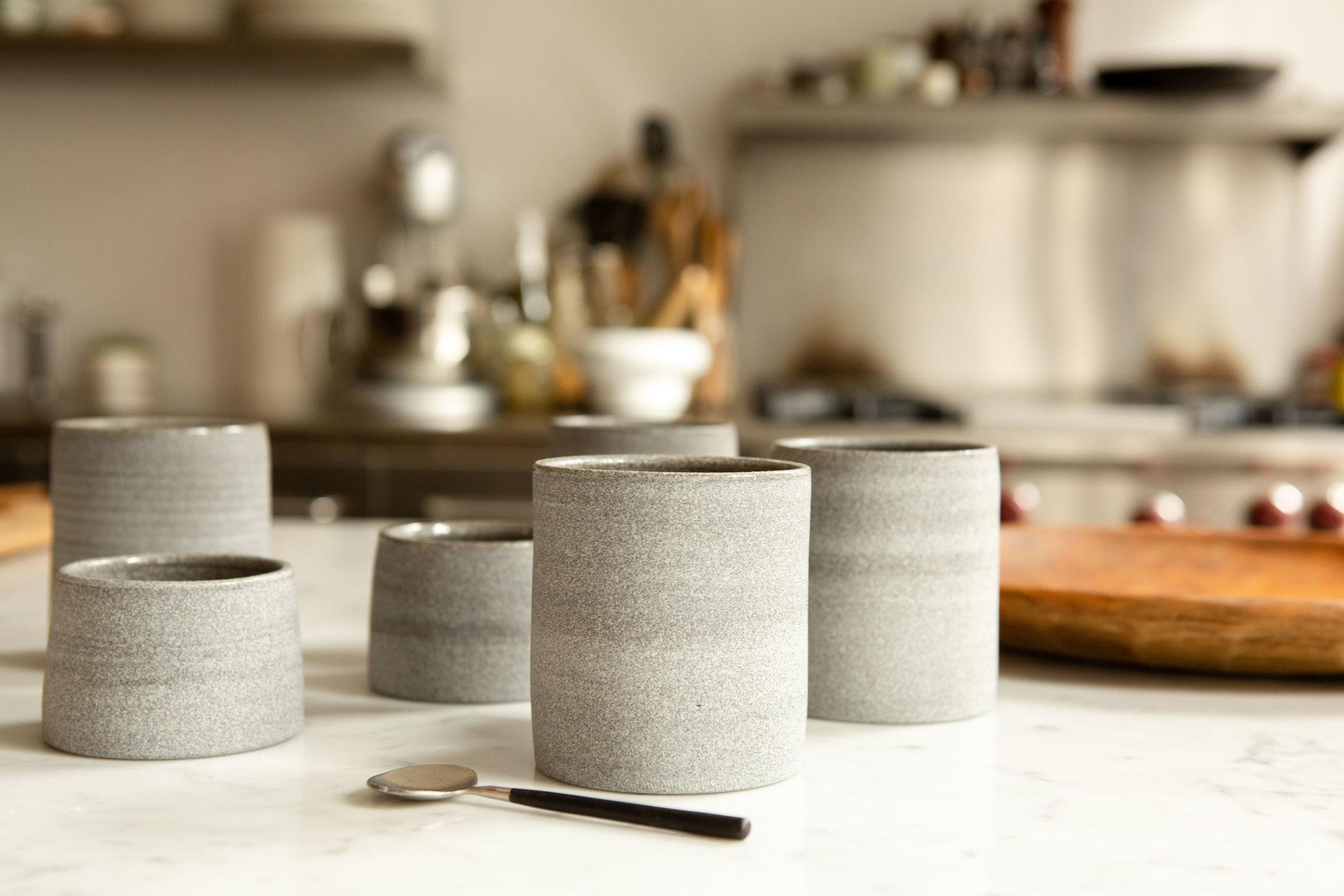 06_17_2019_aimee_franco_ceramics-7.jpg
