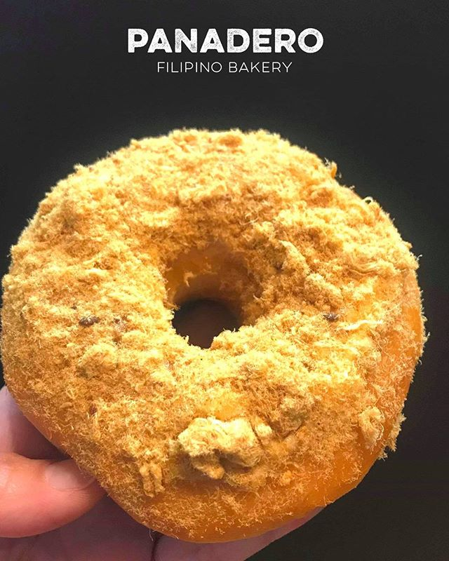 Want something new to accompany a meal??? 🤔🤔🤔 . . Try our #donutoftheweek —— #porkfloss A savoury donut for great snack or side to any meal!!! 🤩🤩🤩 . . We are open on Anzac day, 25th April 2019 (Thursday) from 1:00pm-6:30pm 🌹🌹🌹 . . #panaderobakery #panaderobakerychch #donuts #filipino #bakery #christchurchbakery #christchurch #newzealand