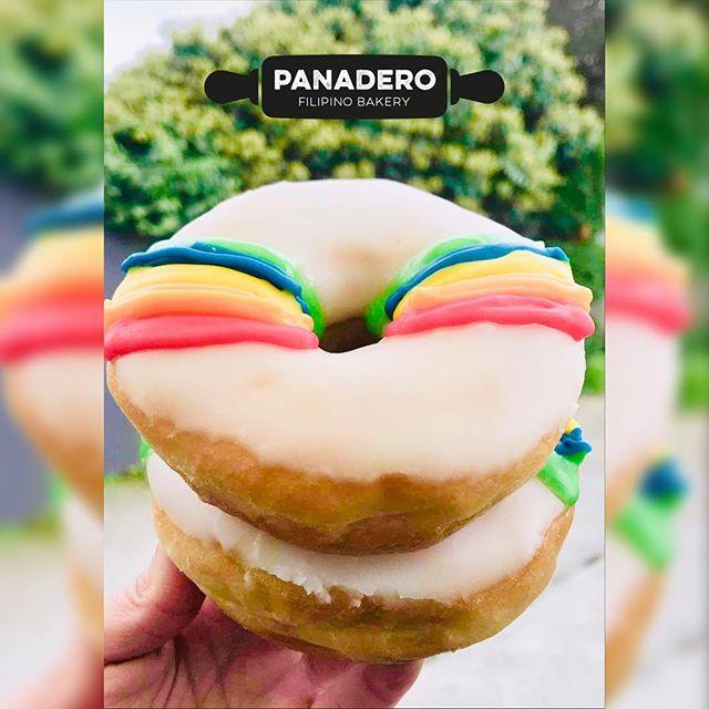 Sugar, Oh Sugar! You give me a Rush!!! ❤️💛💙💚 . . . We are located at Shop 7 Peerswick Mall, 388 Riccarton Road. You can call us at (033) 434 057 😉😉 . . #sugarrush #sweettooth #panaderobakery #panaderobakerychch #filipino #christchurchbakery #christchurch #newzealand