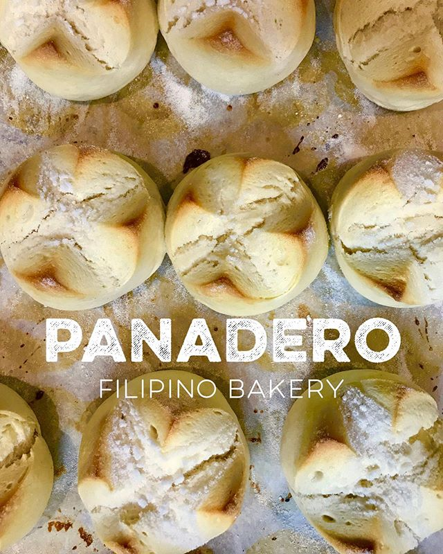 Check out our OPENING HOURS: 👇🏻👇🏻 . Monday-Friday 9:00am-6:30pm . Saturday 8:30am-6:30pm . Sunday  8:30am-6:00pm . We are serving freshly baked breads and donuts everyday! 🥖🥯🍩👍🏻 . . #panaderofilipinobakerynz #panaderobakery #panaderobakerychch #filipino #breads #donuts #christchurchbakery #christchurch #newzealand