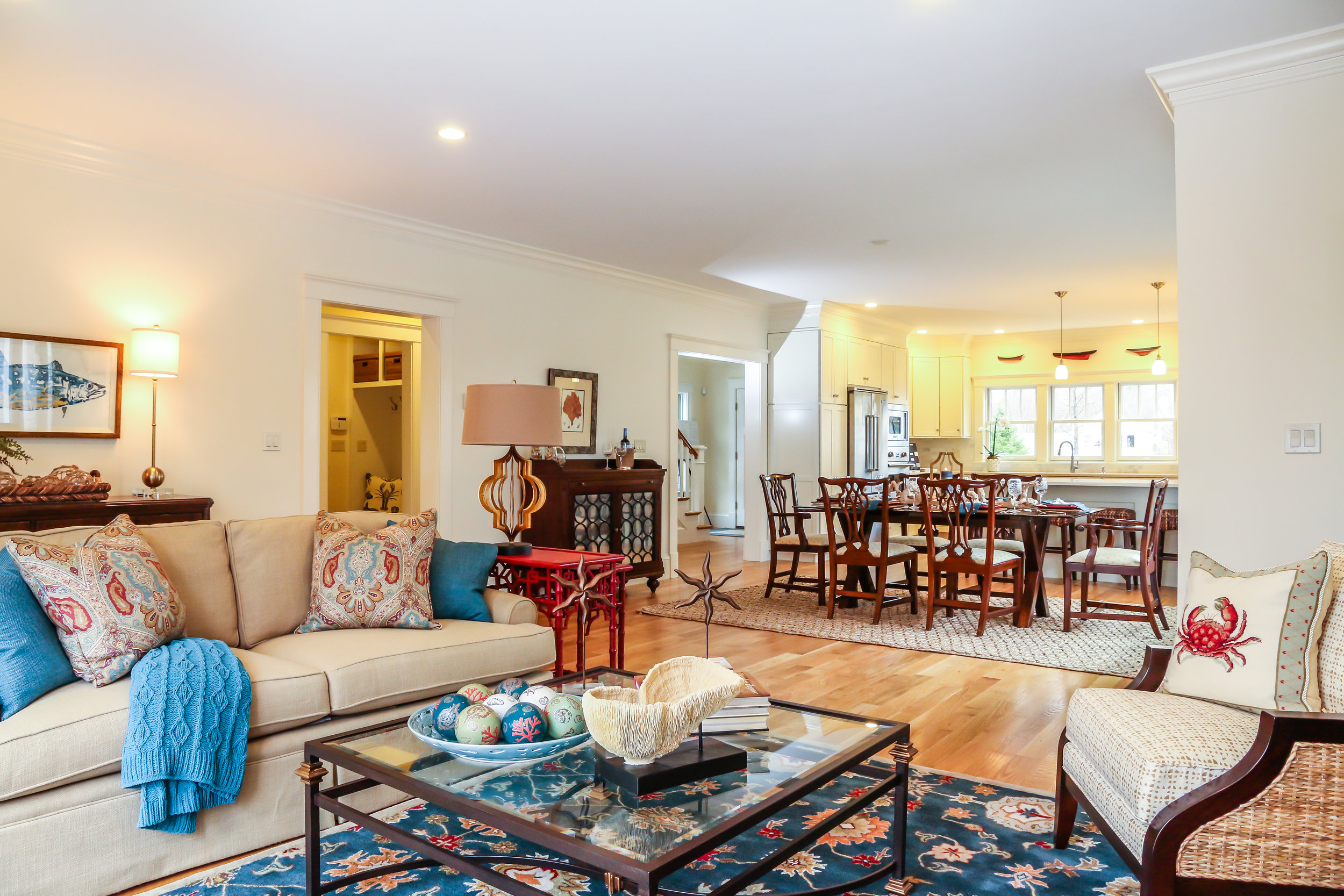 Summer Hill 3 Living room shot.jpg