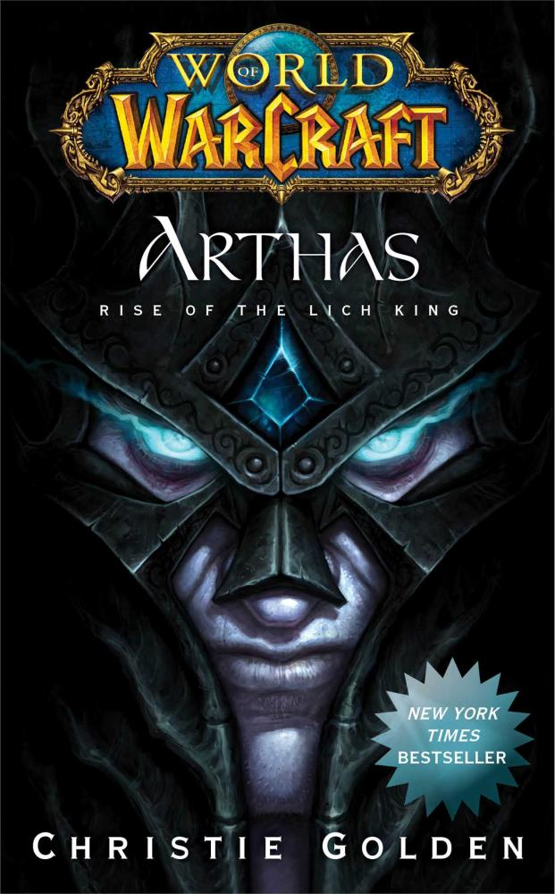 world-of-warcraft-arthas.jpg