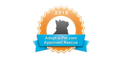 Approved-Rescue_Cat-Badge.png