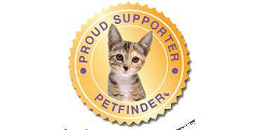 petfinder_badge_box.png