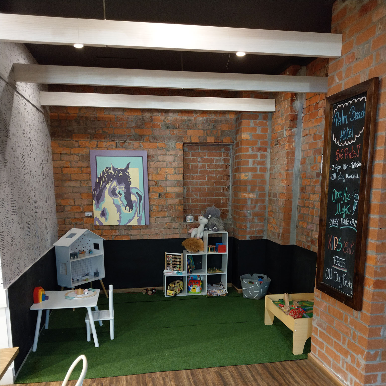 kids play area.jpg