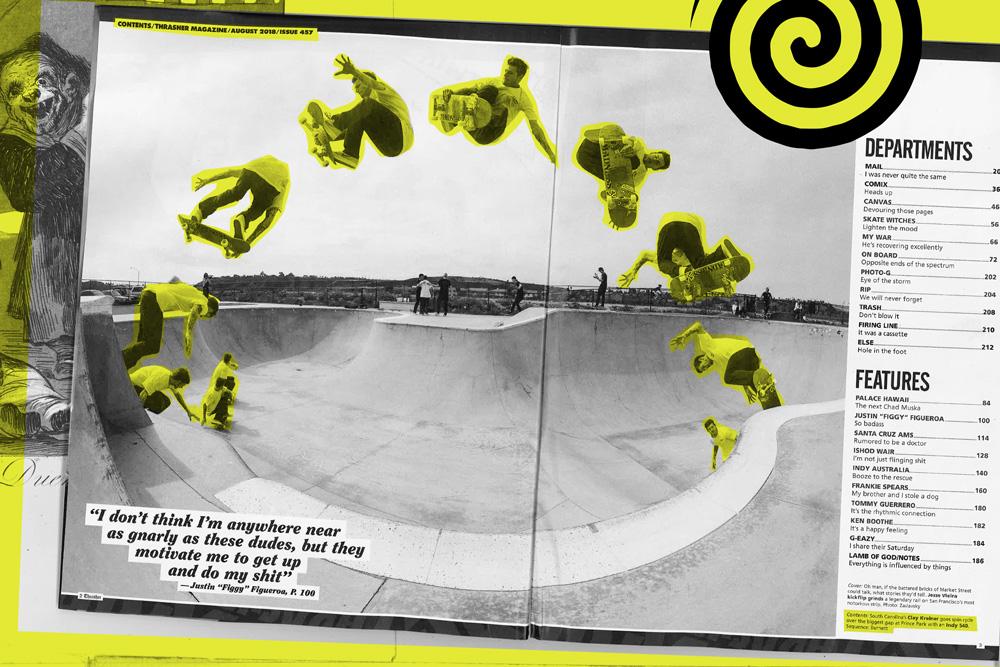 Madness_skateboarding_skate_skateboards_thrasher_Clay_Kreiner_magazine.jpg