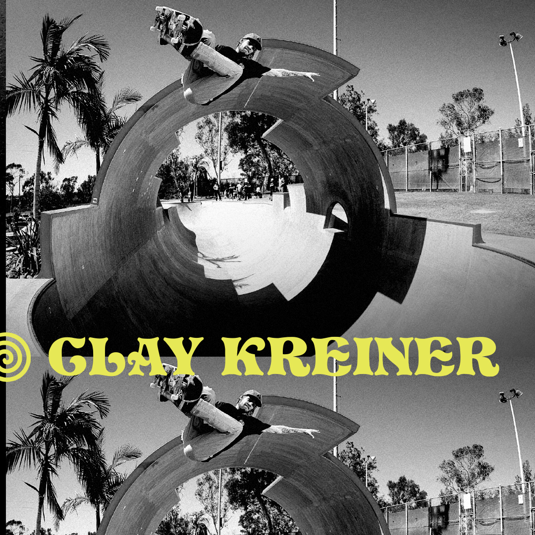 Clay_thrasher_video_Madness_3.jpg