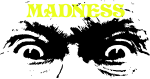 Madness_Eyes_Logo_Footer_Black_neon.png