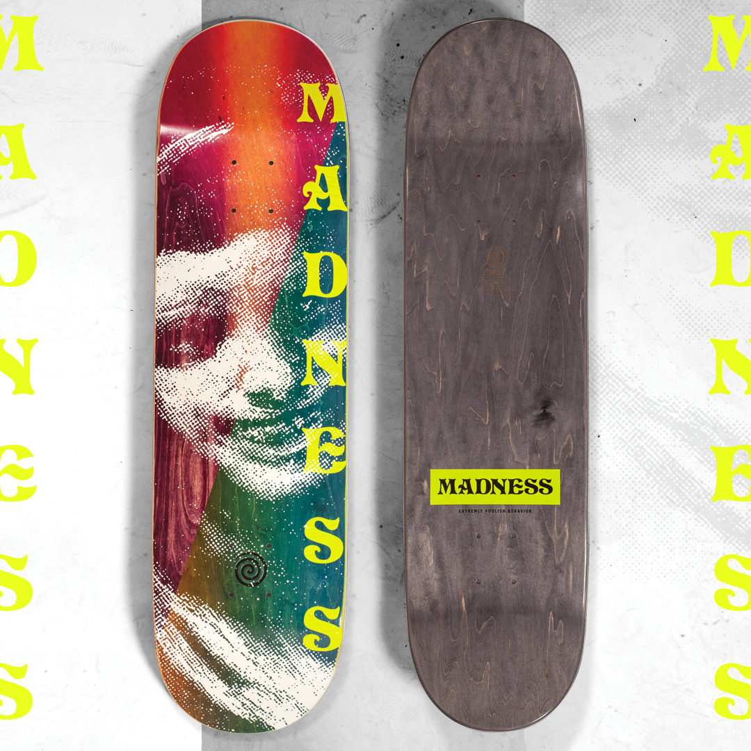 Madness-Skateboards-LAUGH-6-insta.jpg