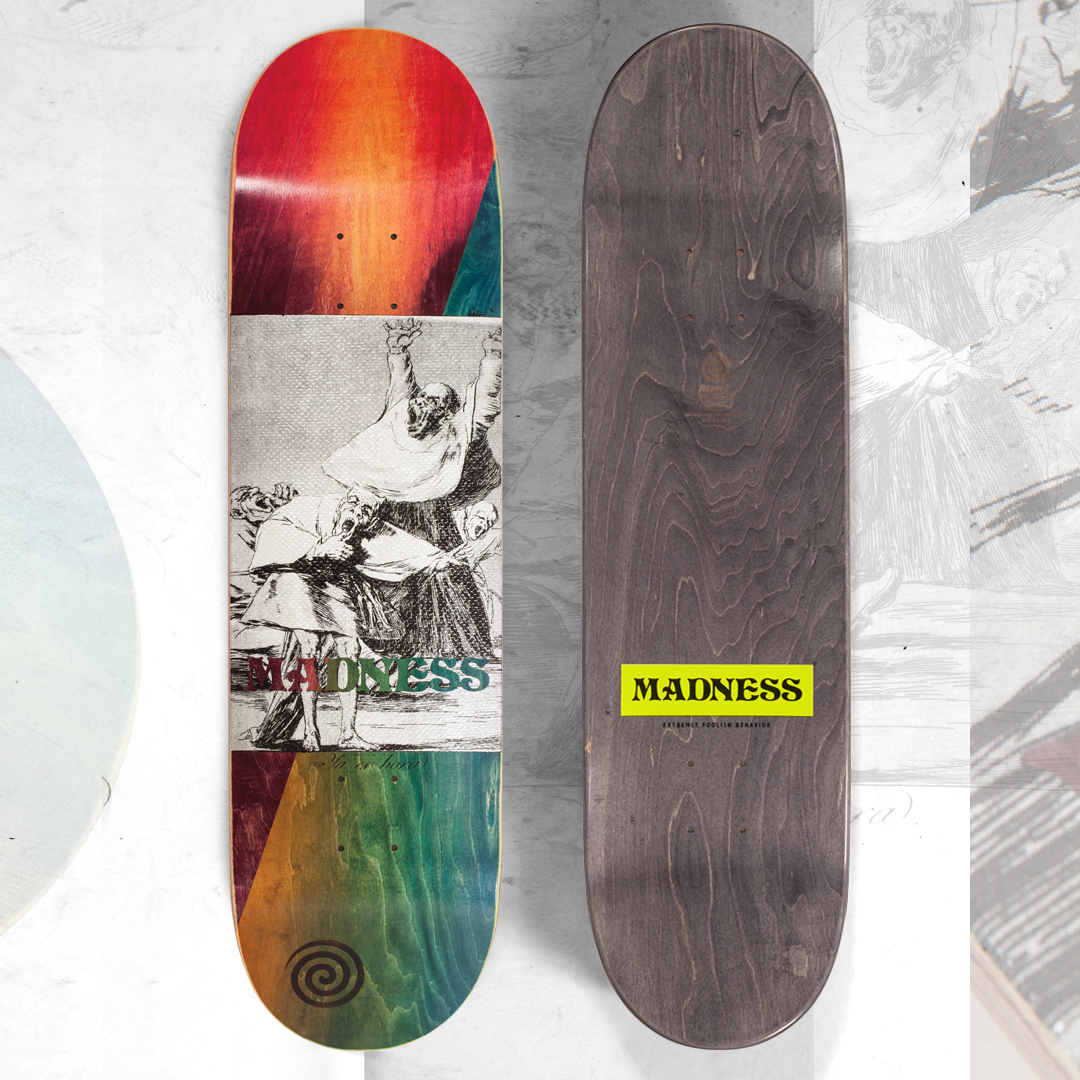 Madness-Skateboards-IT-IS-TIME-8-insta.jpg