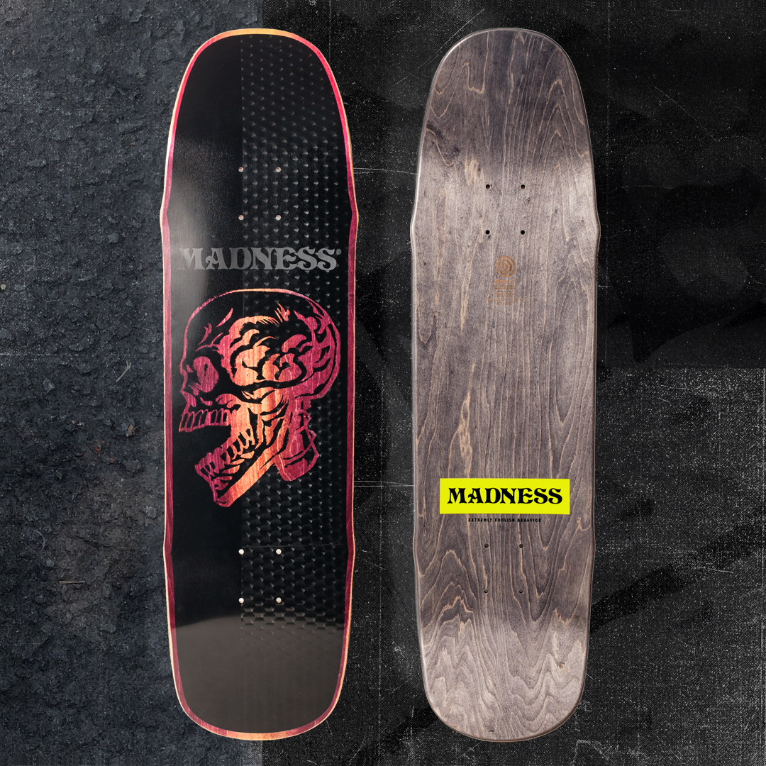 Madness-Skateboards-1-XRAY-insta.jpg