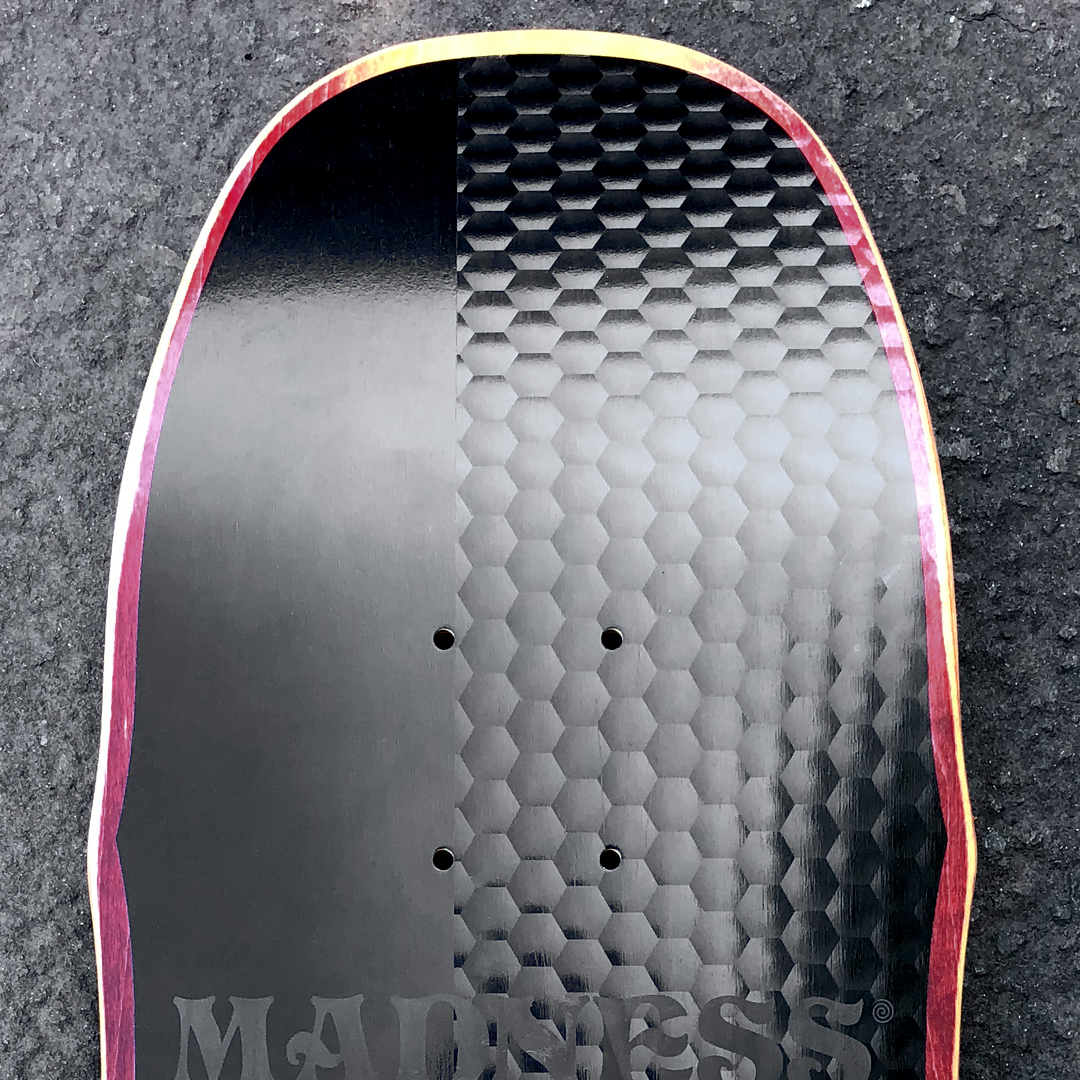 Madness-Skateboards-2-XRAY-insta.jpg