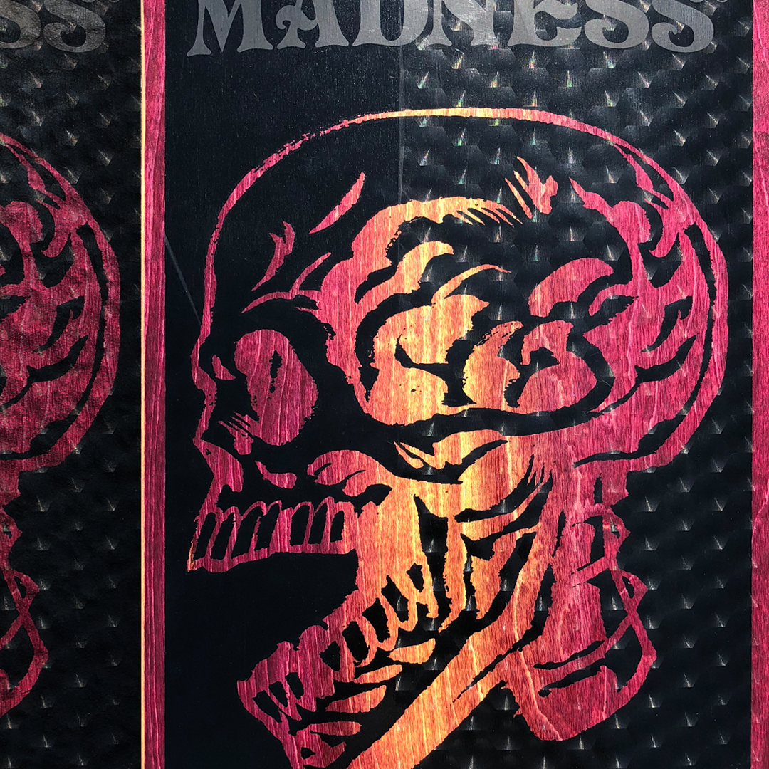 Madness-Skateboards-3-XRAY-insta.jpg