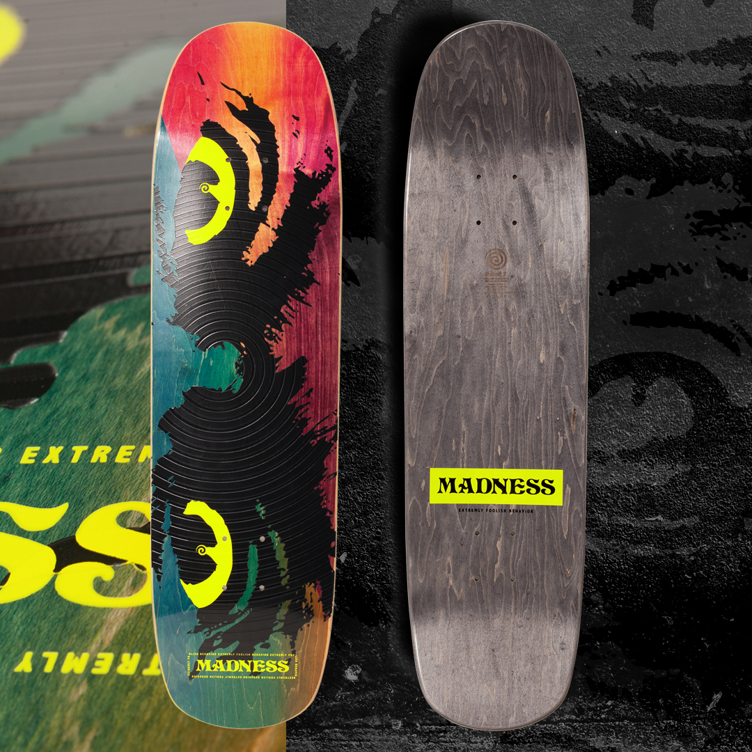 Madness-Skateboards-5-DEADSTARE-insta.jpg