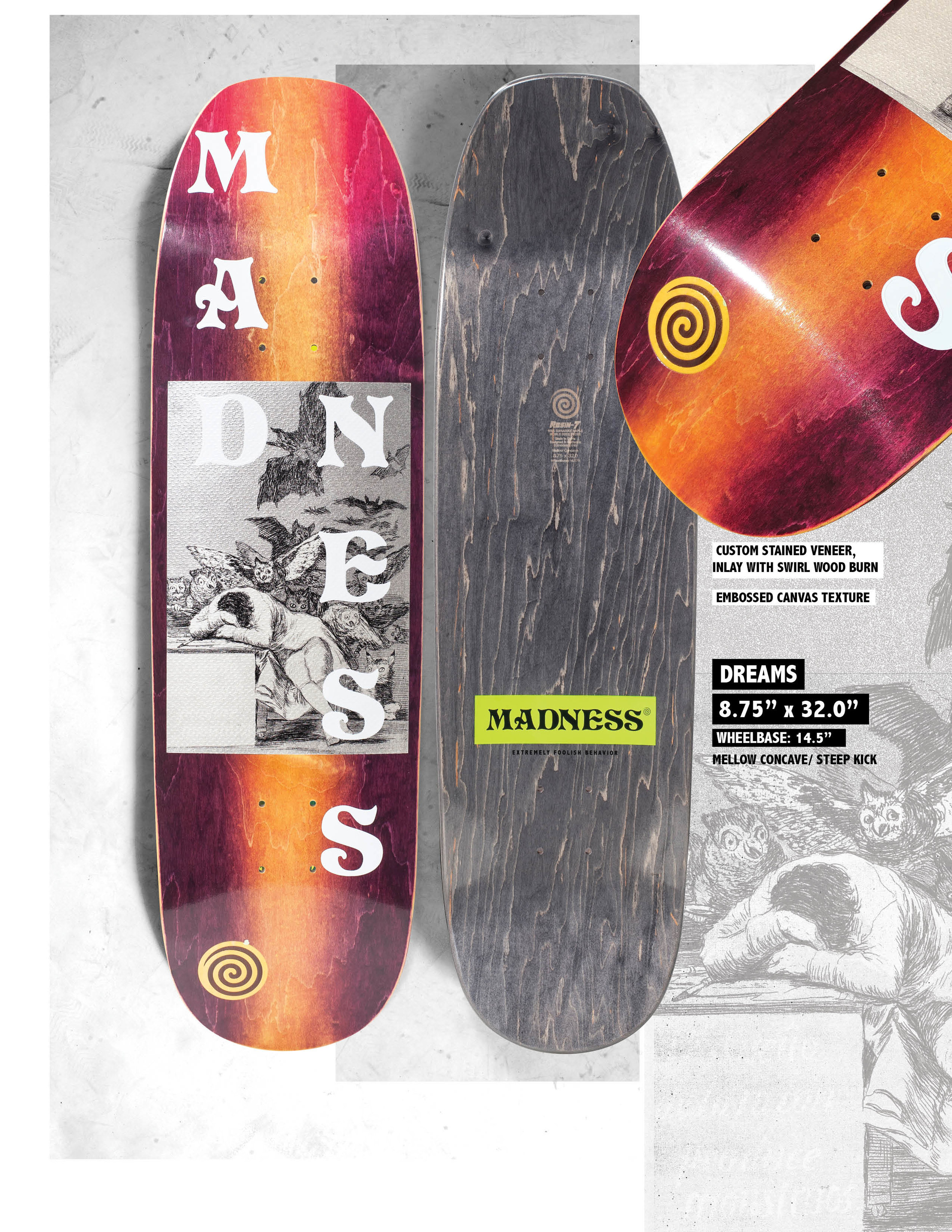 Madness_Skateboards_November_2018_2.jpg