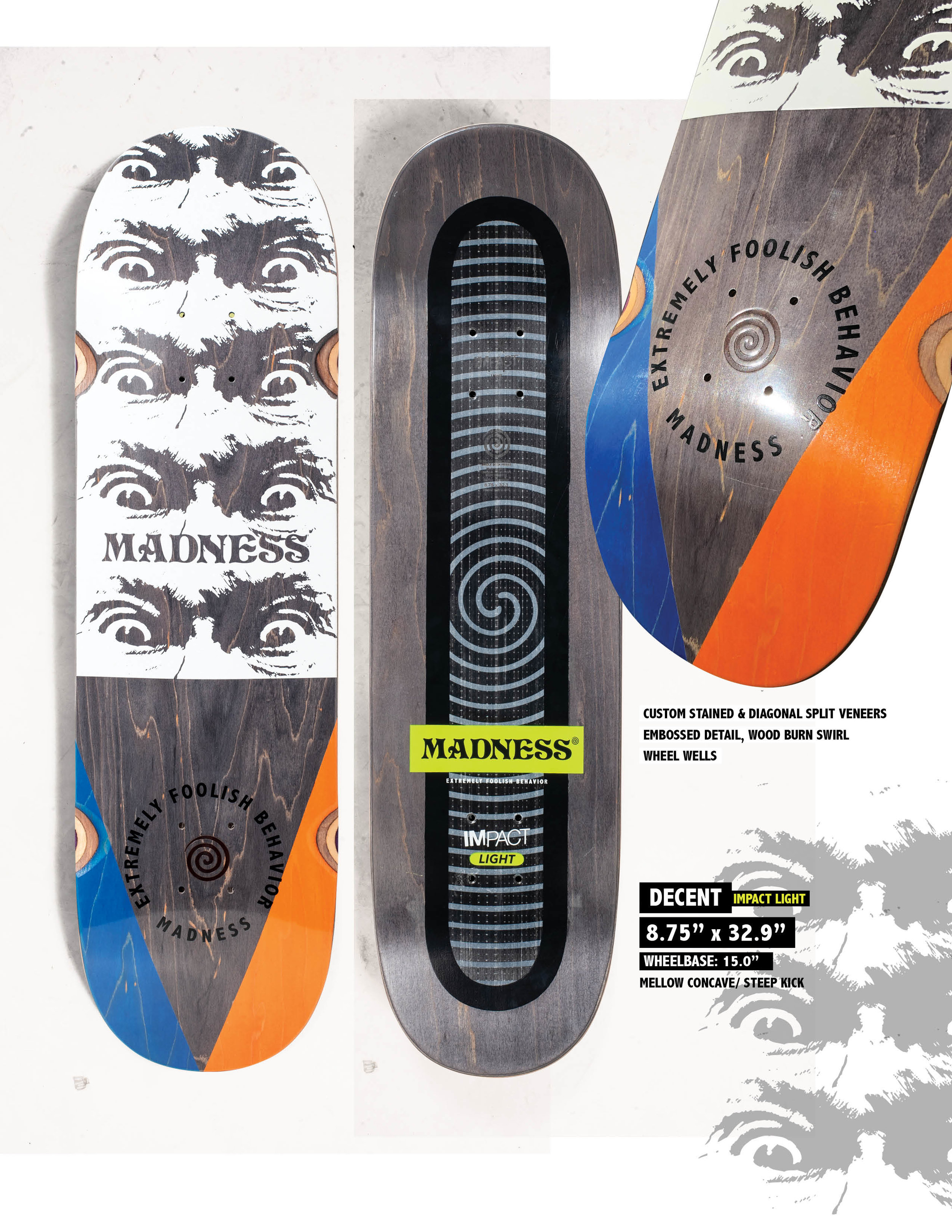 Madness_Skateboards_November_2018_4.jpg
