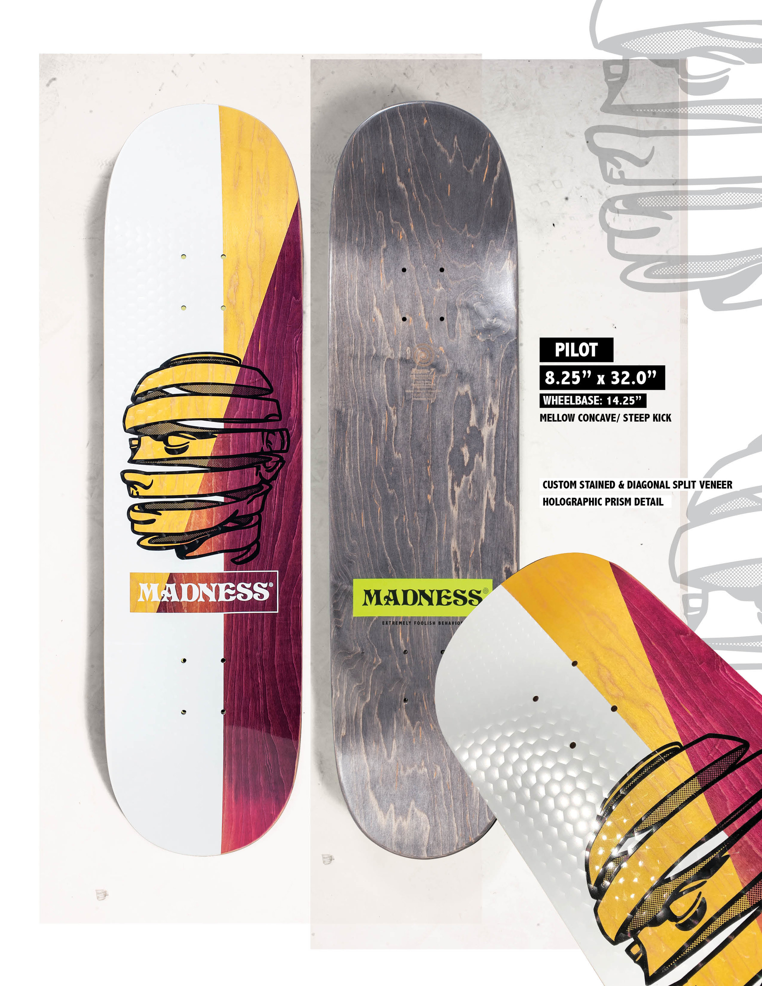 Madness_Skateboards_November_2018_5.jpg