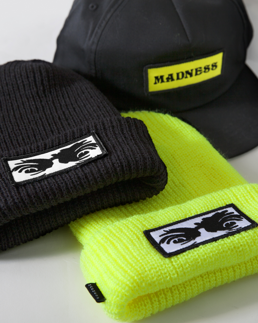 Madness-skateboards-Apparel-1350-Head-1.jpg