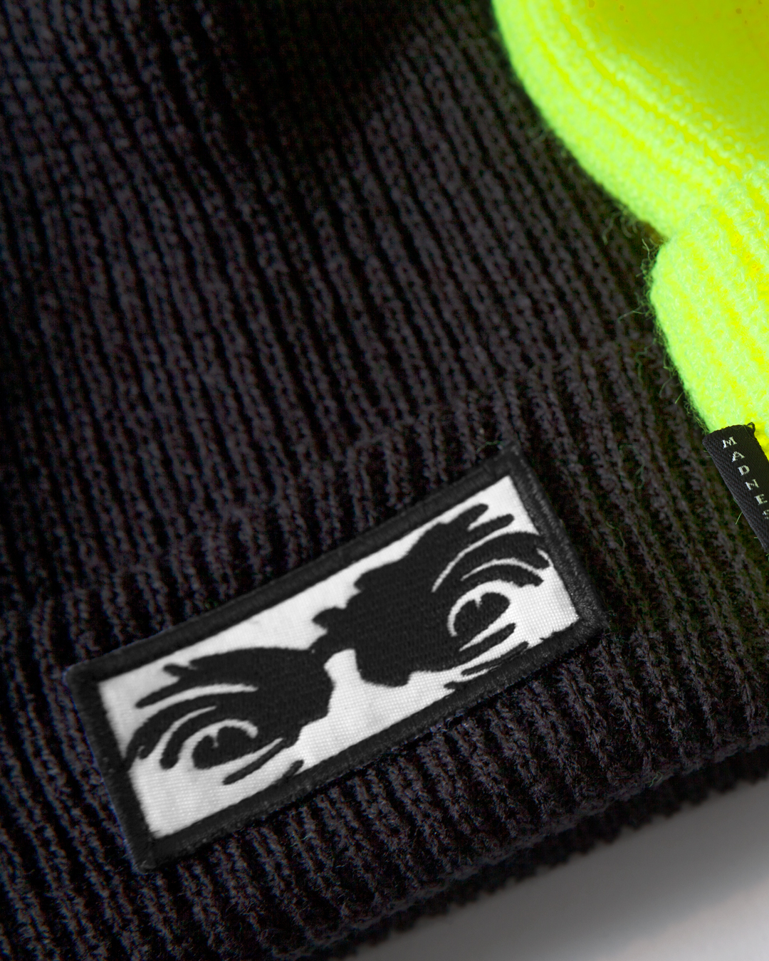 Madness-skateboards-Apparel-1350-BEANIE-1.jpg