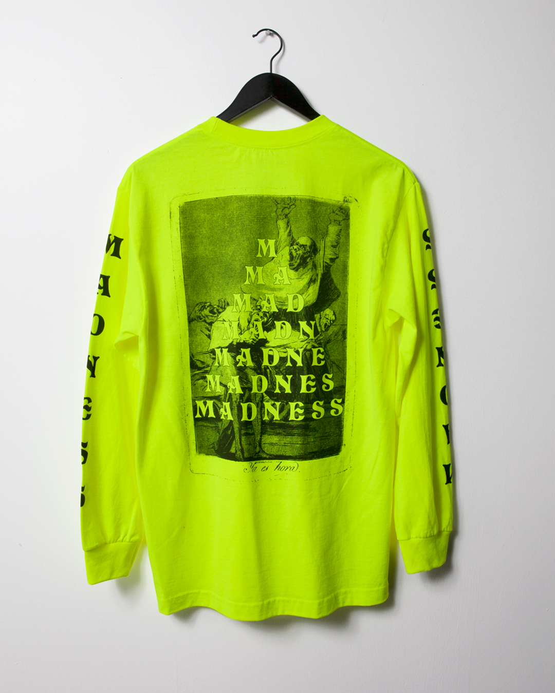 madness-skateboards-TRICKLEDOWN-NEON-LS-BACK-1350.jpg