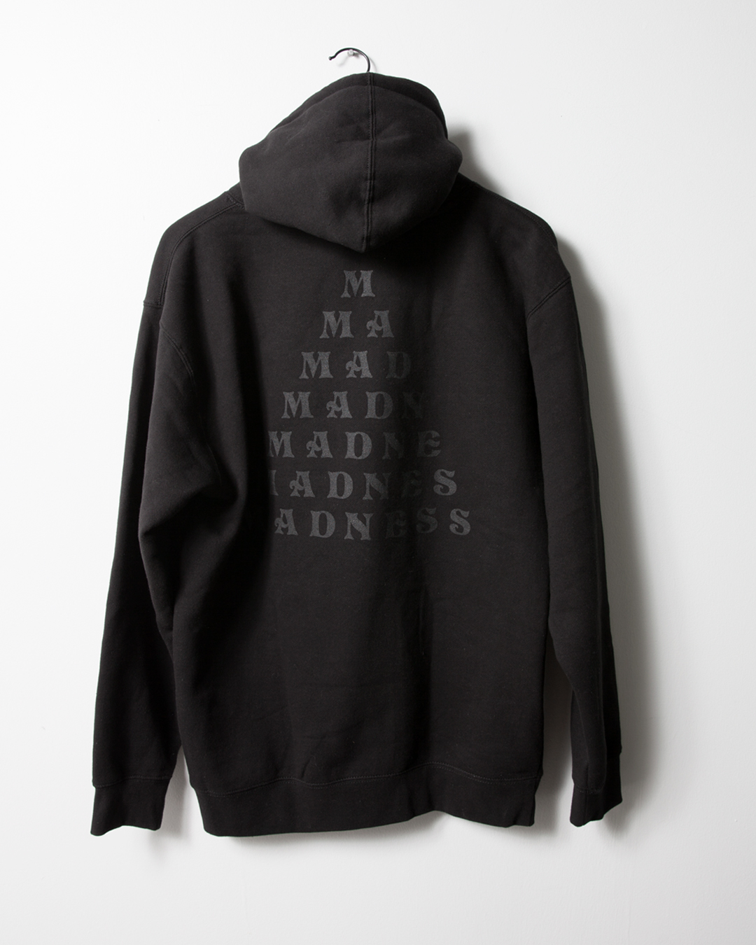 madness-skateboards-BAR-BLACK-PULLOVER-BACK-1350.jpg