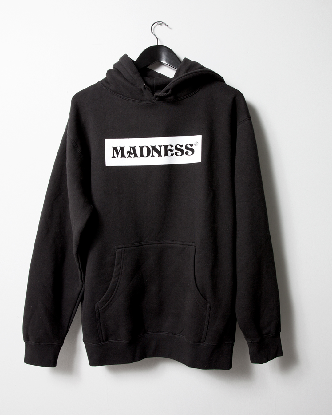 madness-skateboards-BAR-BLACK-PULLOVER-FRONT-1350.jpg