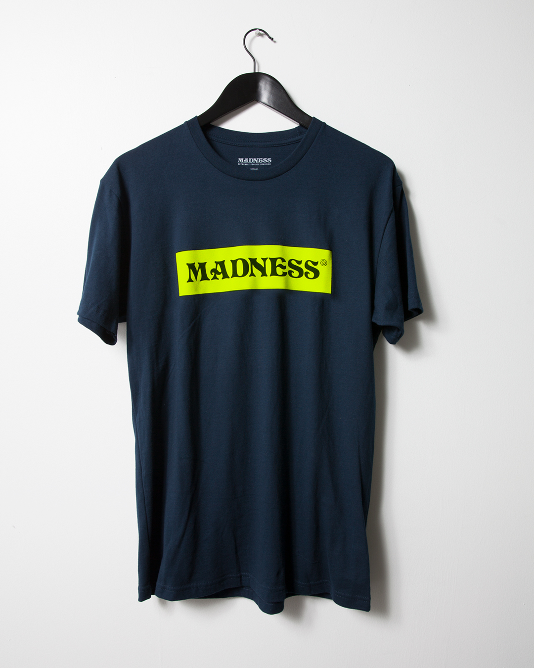 madness-skateboards-BAR-NAVY-FRONT-1350.jpg