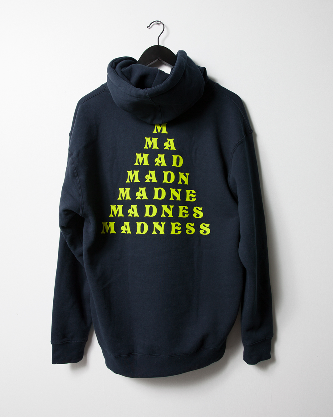 madness-skateboards-BAR-NAVY-PULLOVER-BACK-1350.jpg