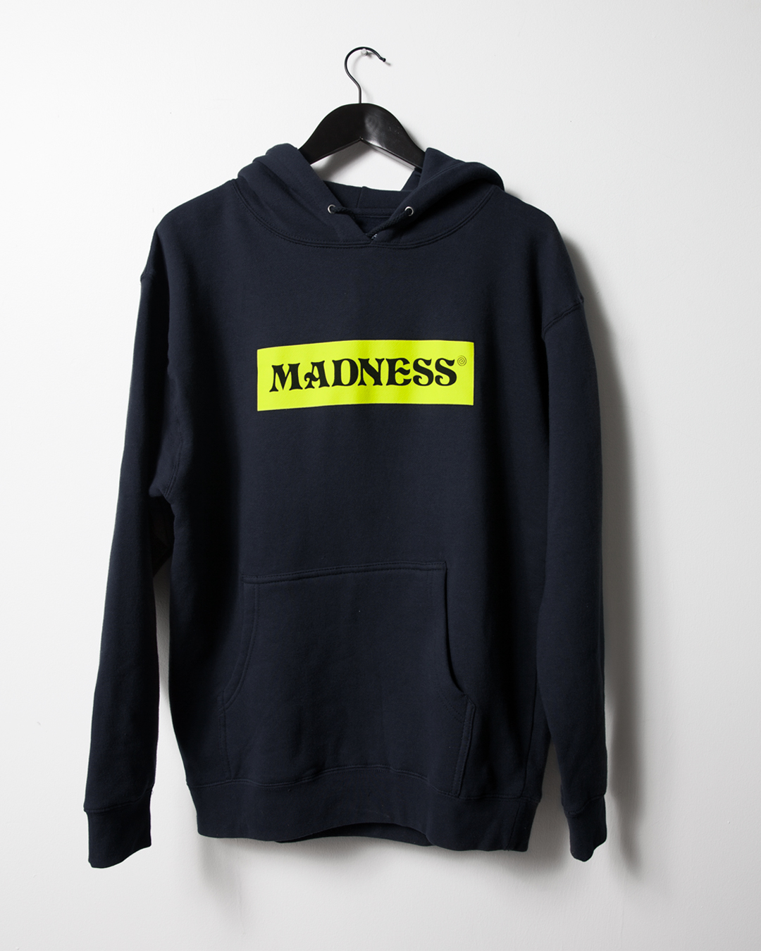 madness-skateboards-BAR-NAVY-PULLOVER-FRONT-1350.jpg