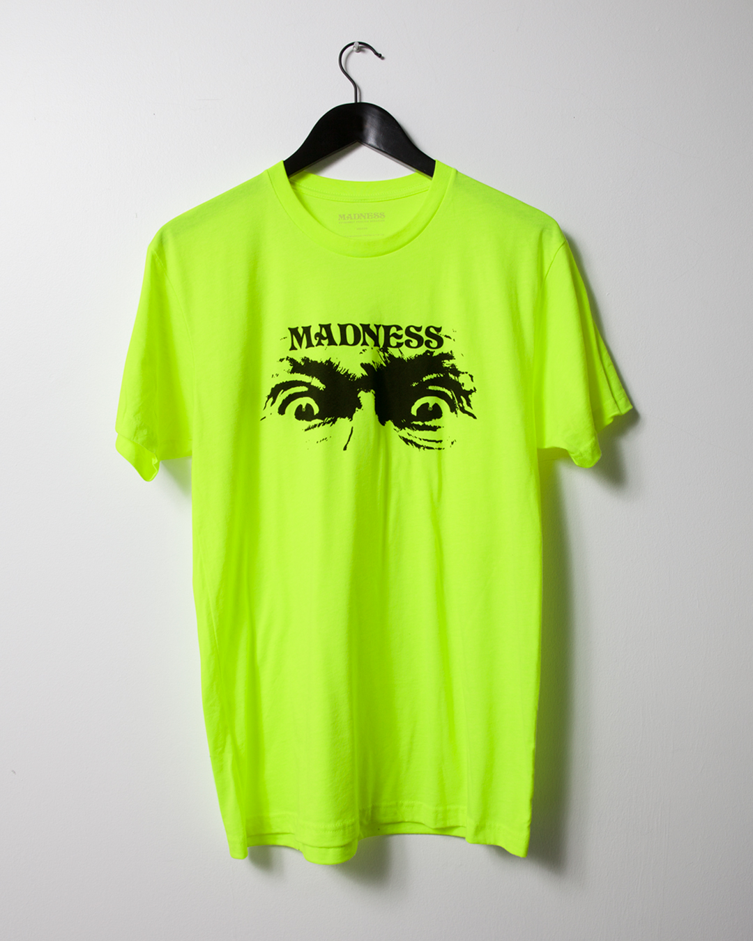madness-skateboards-DEADSTARE-NEON-FRONT-1350.jpg