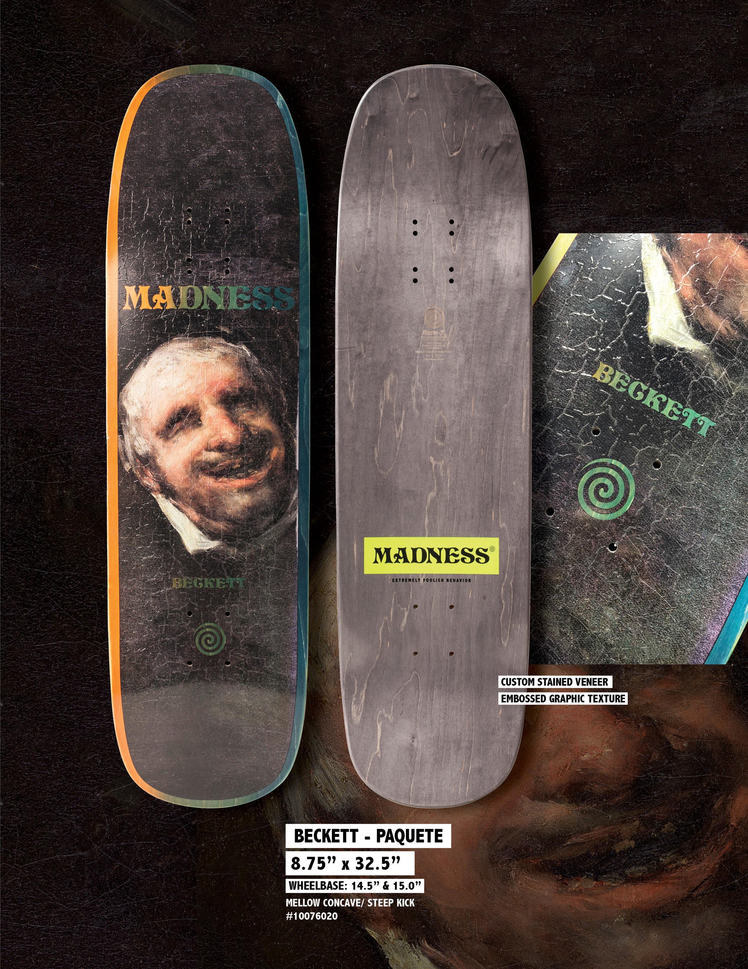 Madness_Spring_195_Sam_Beckett_Paquete_Deck.jpg