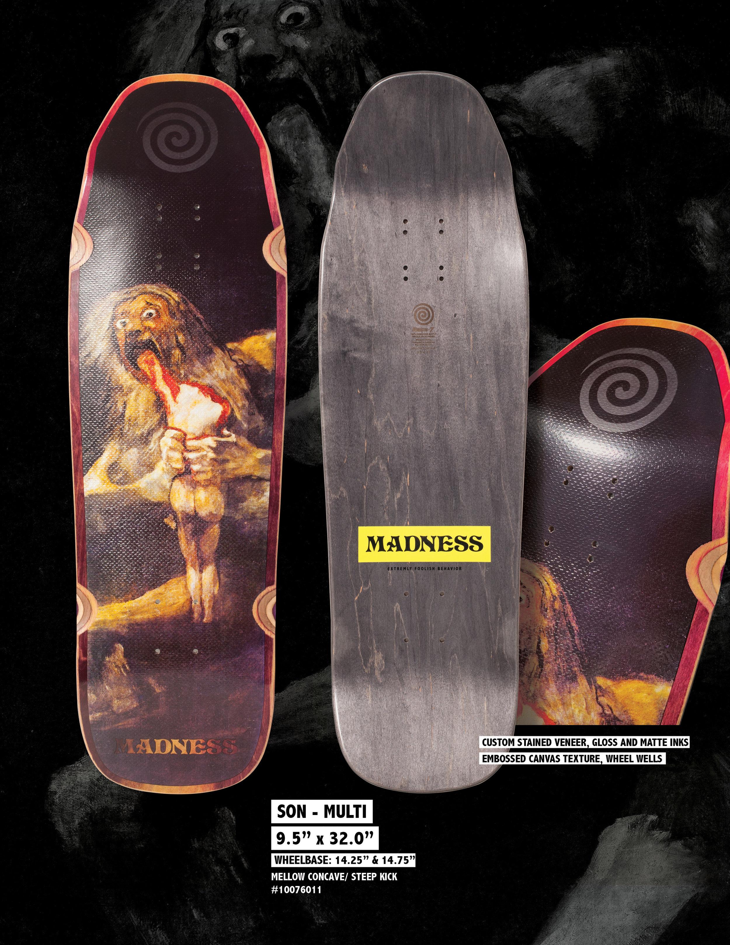 Madness_Spring_1911_Son__Skateboard_Deck.jpg