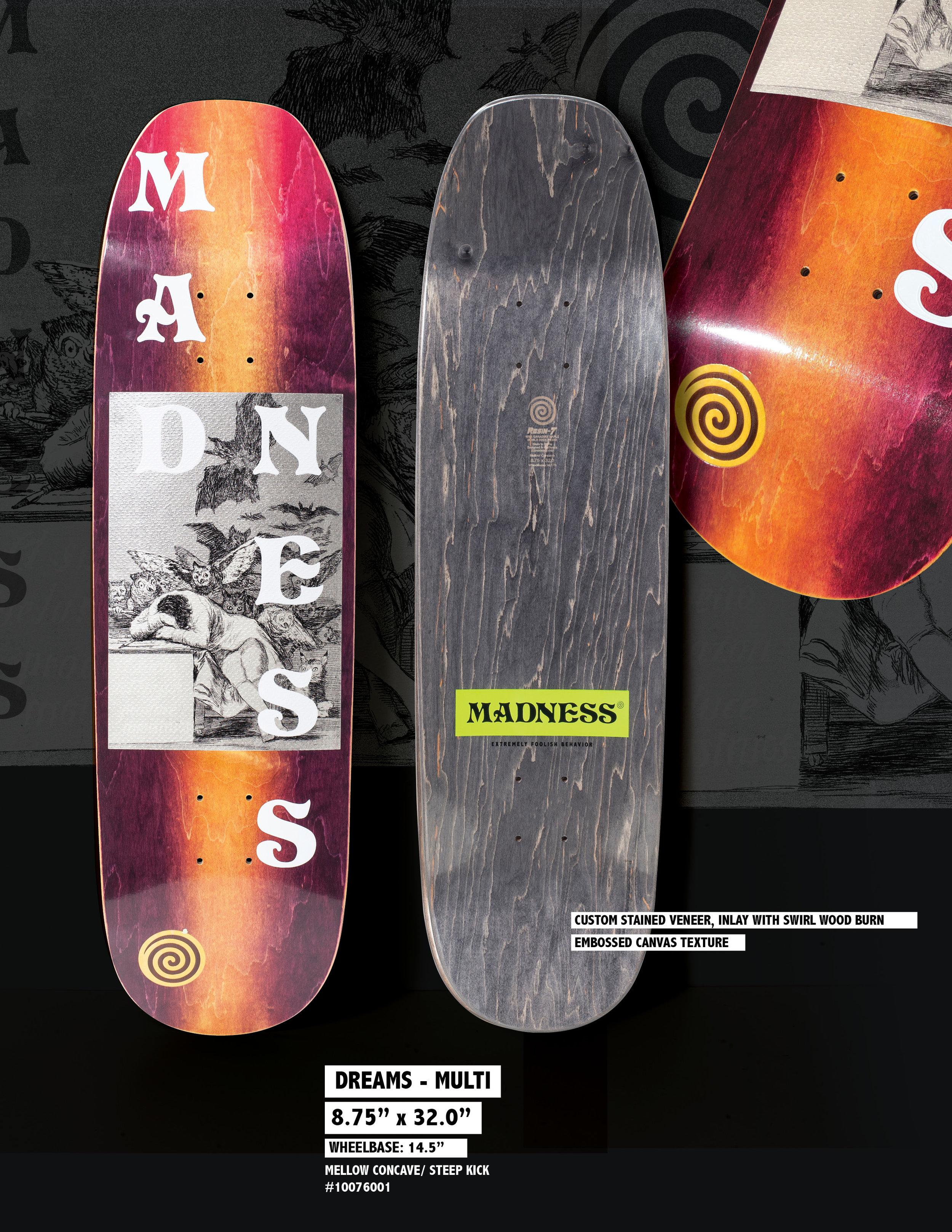 Madness_Spring_1912_Dreams__Skateboard_Deck.jpg