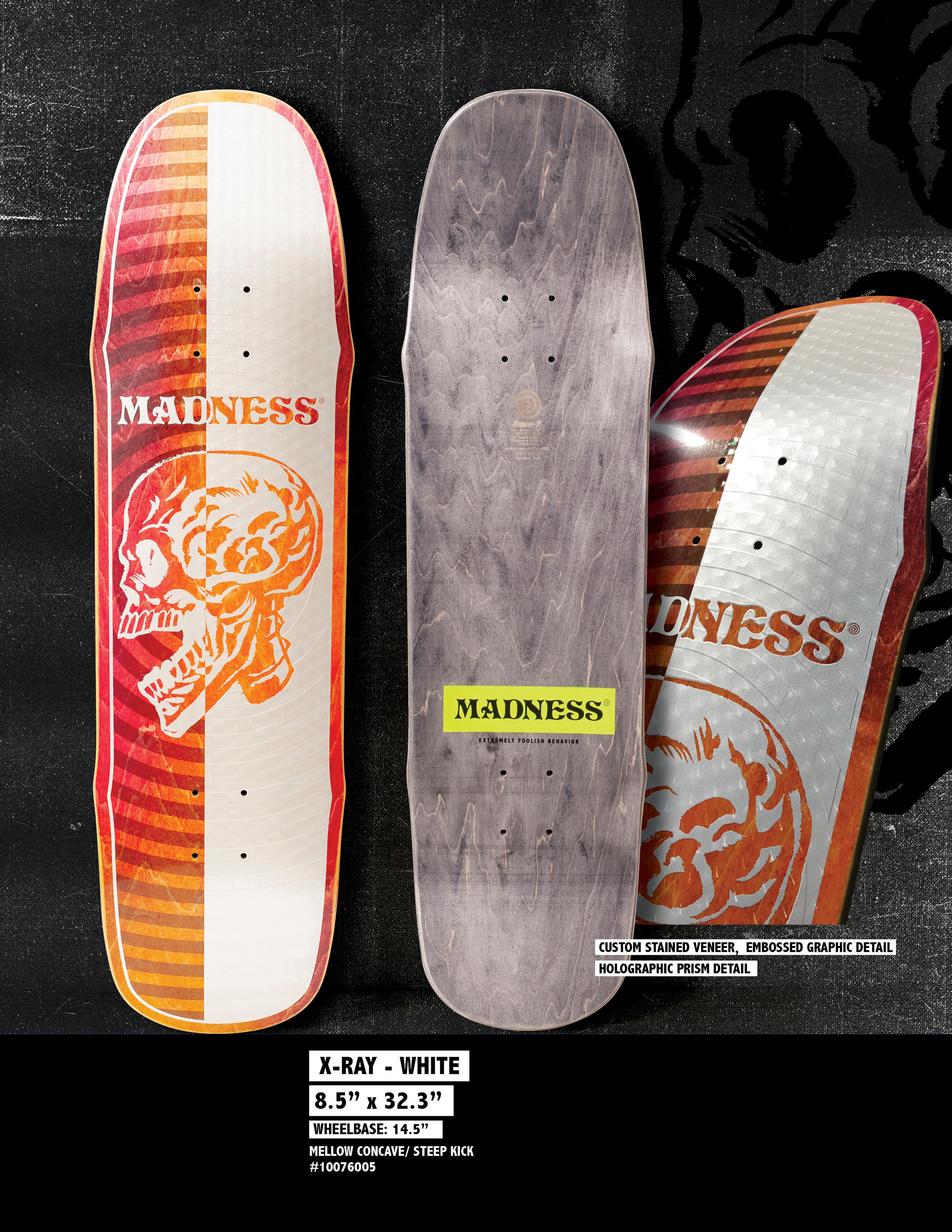 Madness_Spring_1914_x-ray__Skateboard_Deck.jpg