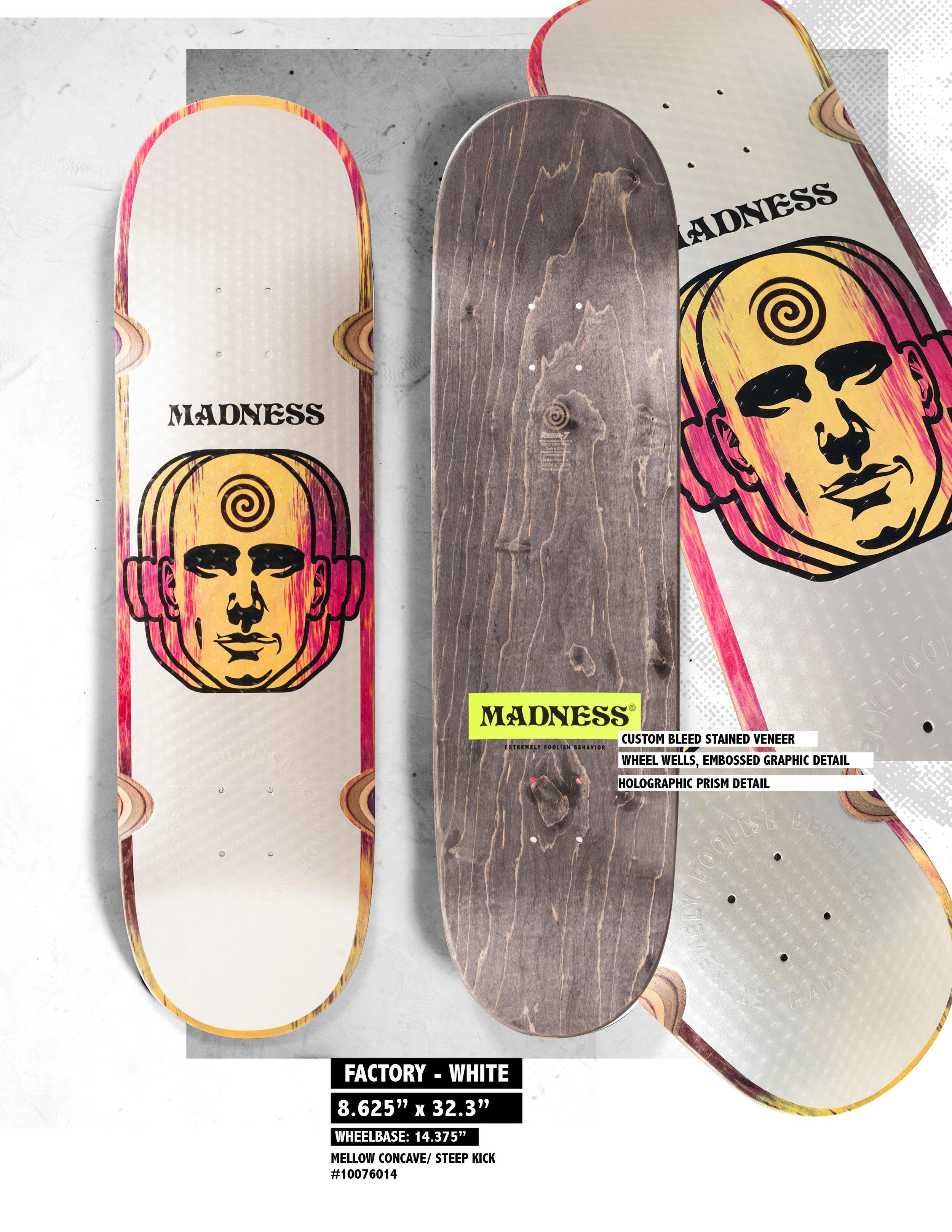 Madness_Spring_1918_Factory_Skateboard_Deck.jpg