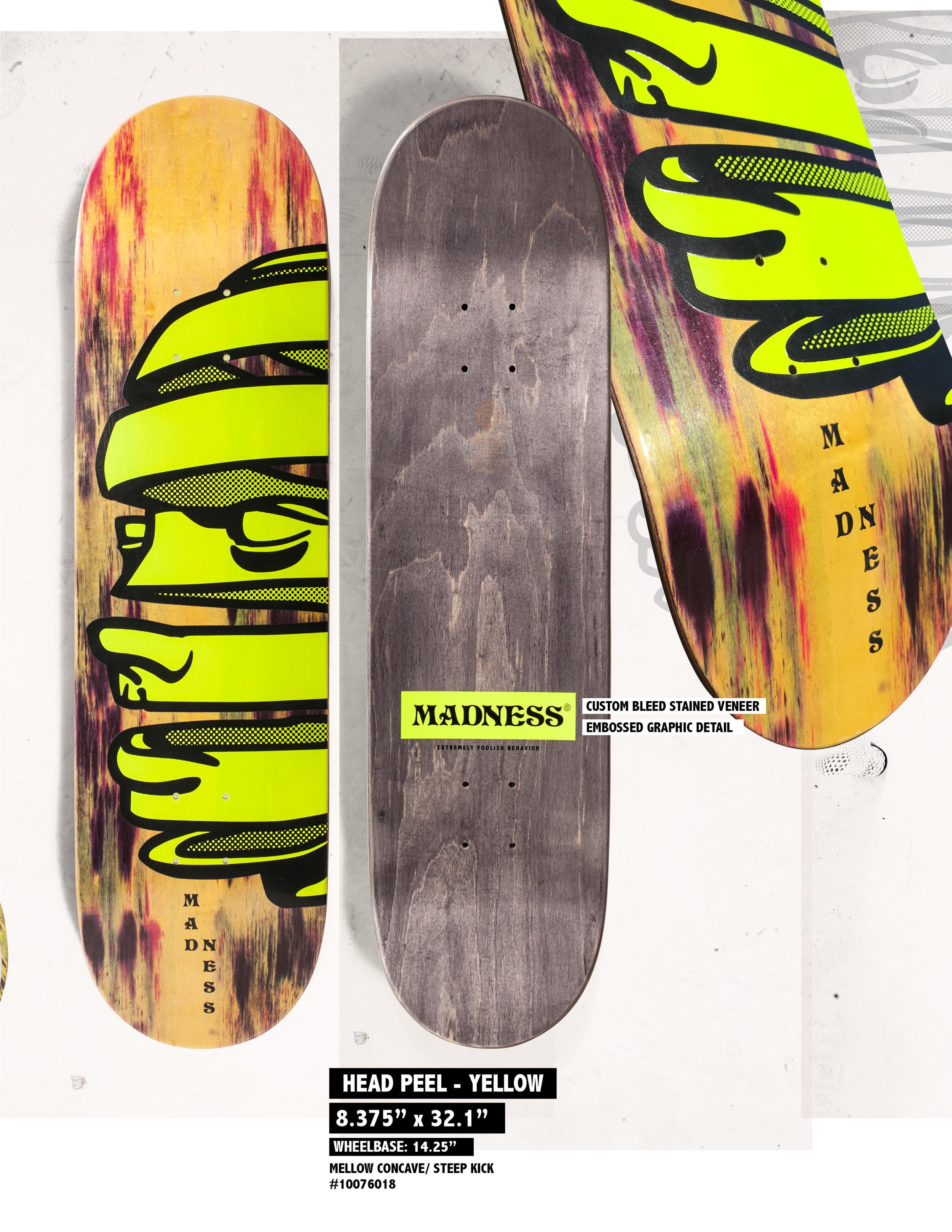 Madness_Spring_1919_Head_Peel_Skateboard_Deck.jpg