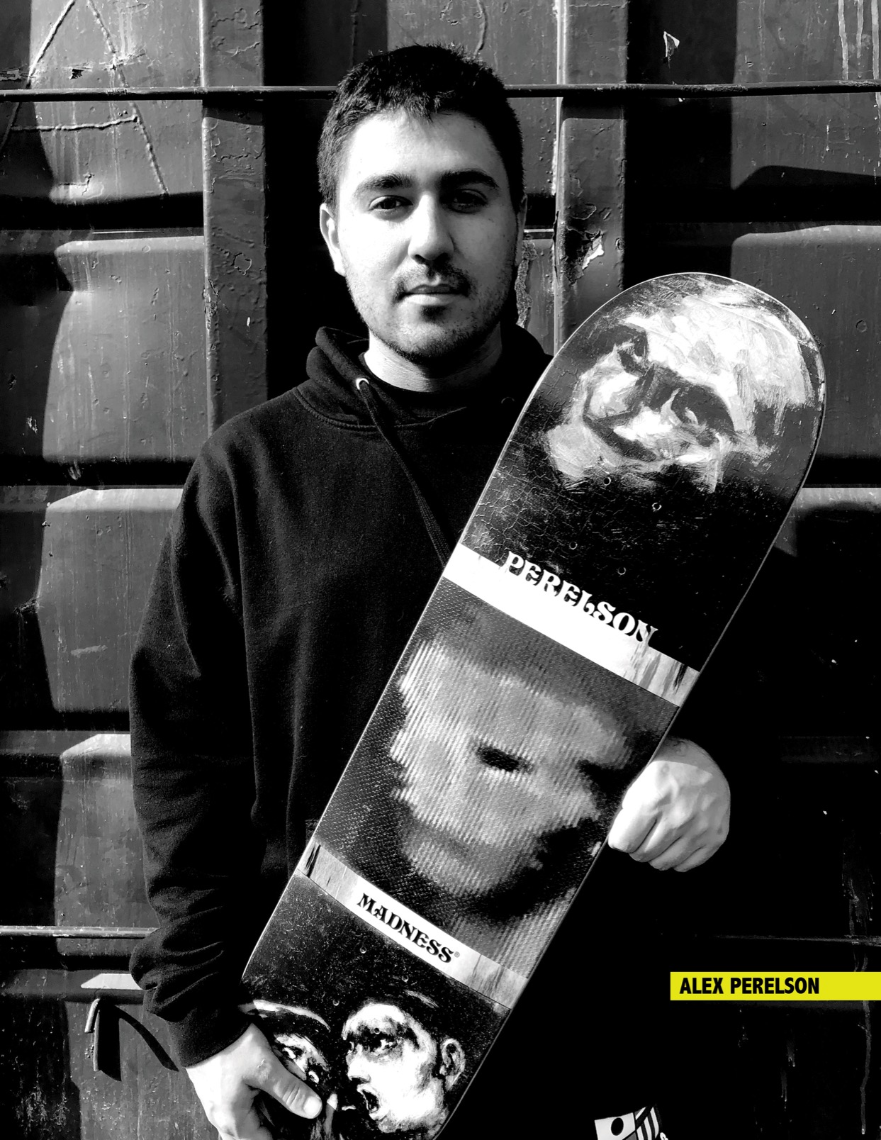Madness_Skateboards_Alex_Perelson_Shape_Shifter_1.jpg