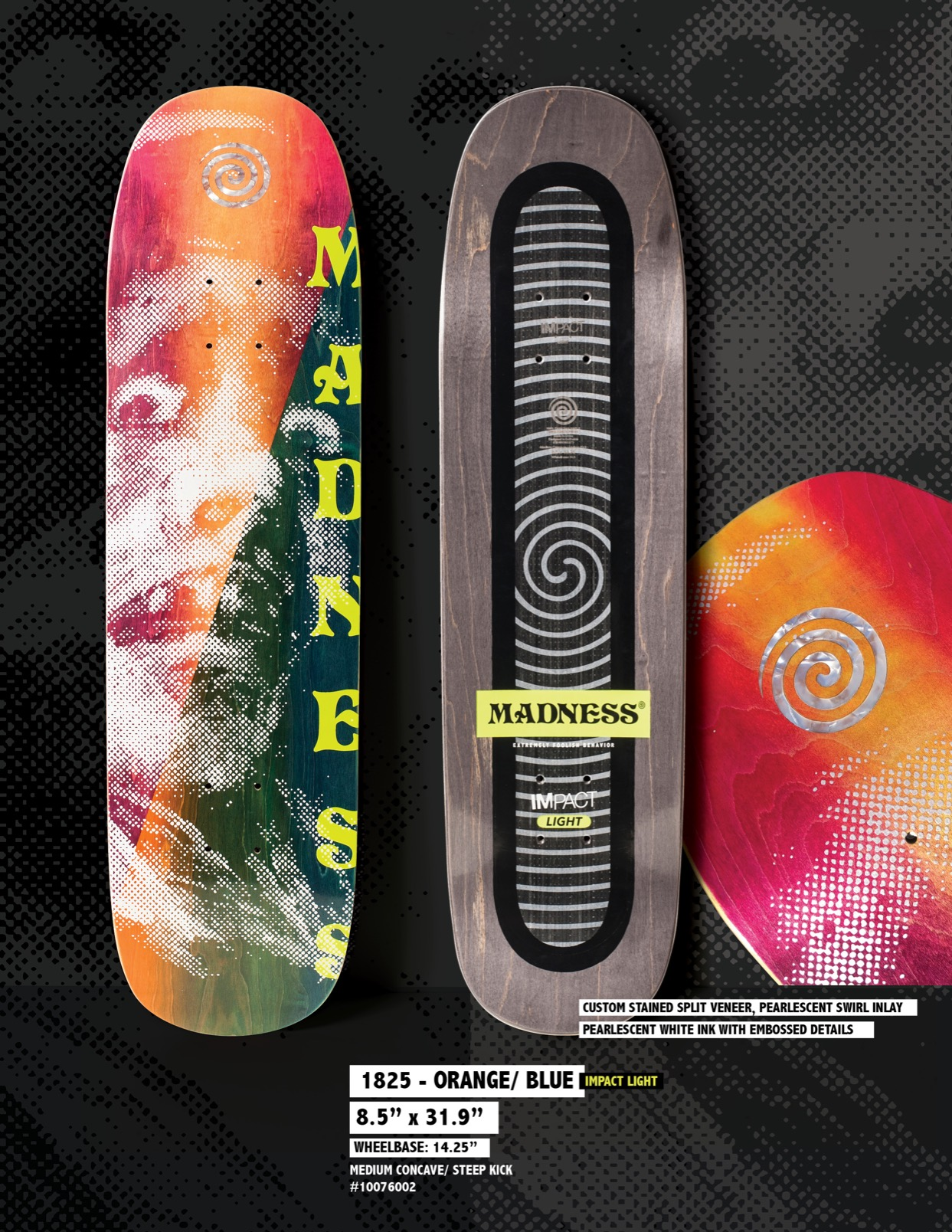 Madness_Skateboards_1825.jpg