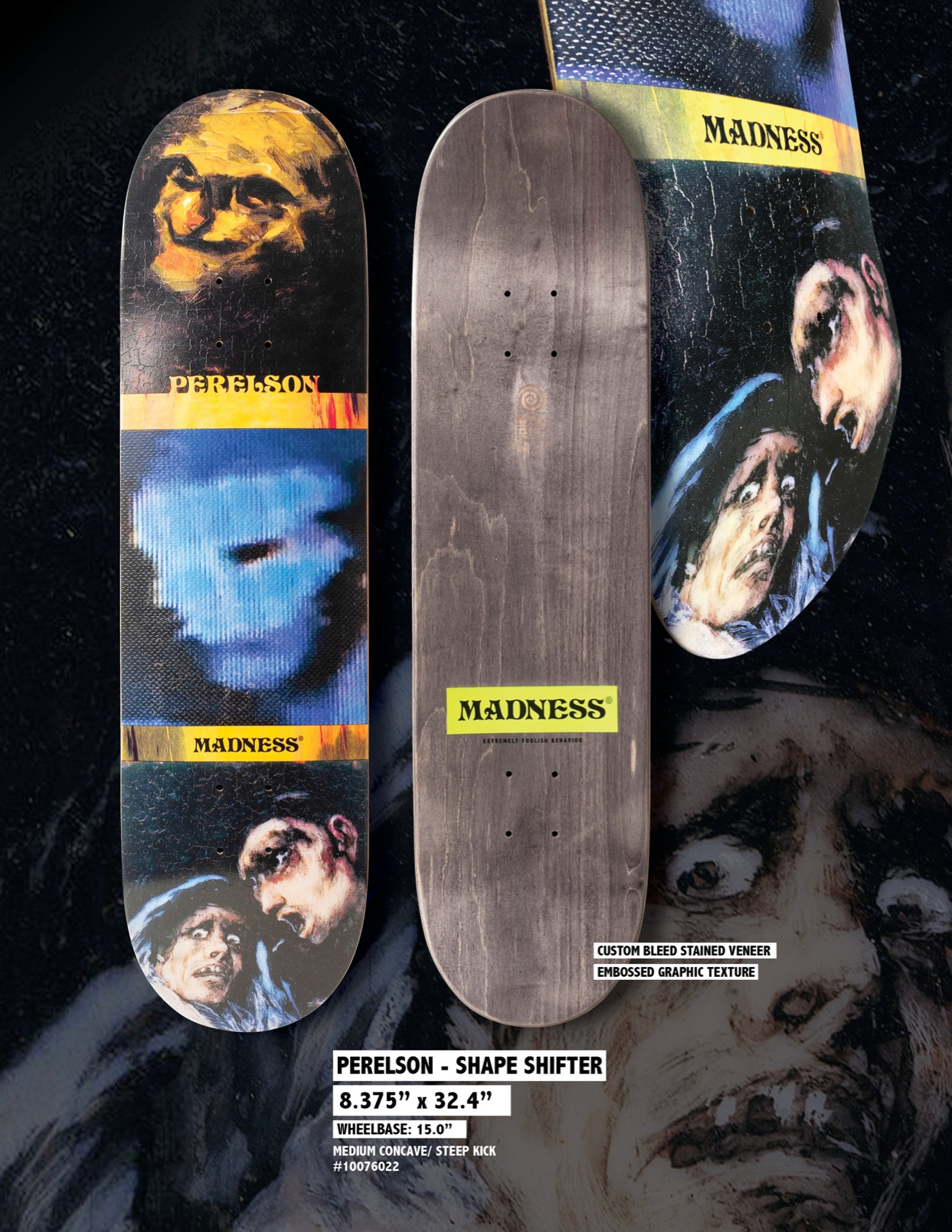 Madness_Skateboards_Alex_Perelson_Shape_Shifter.jpg