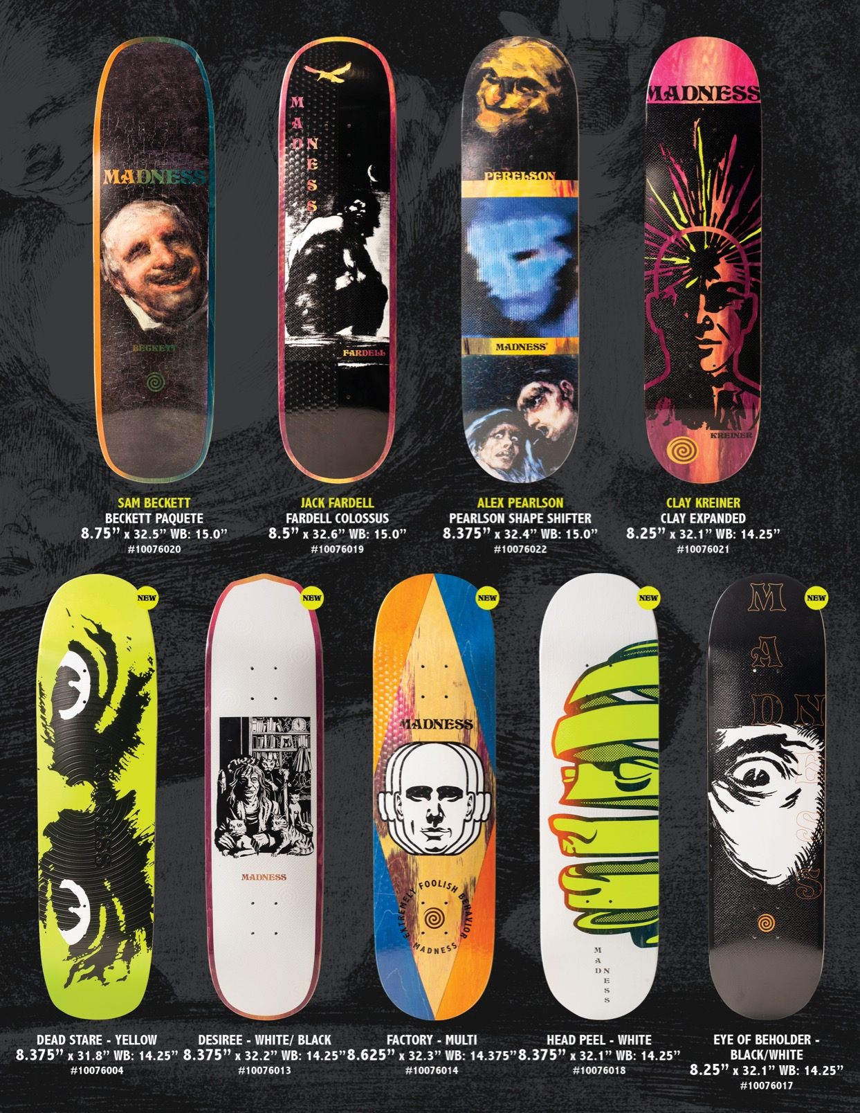 Madness_Skateboards_Catalog_decks-shapes.jpg