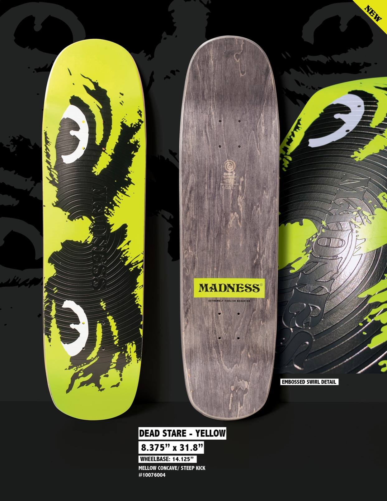 Madness_Skateboards_dead_Stare_neon_Yellow.jpg