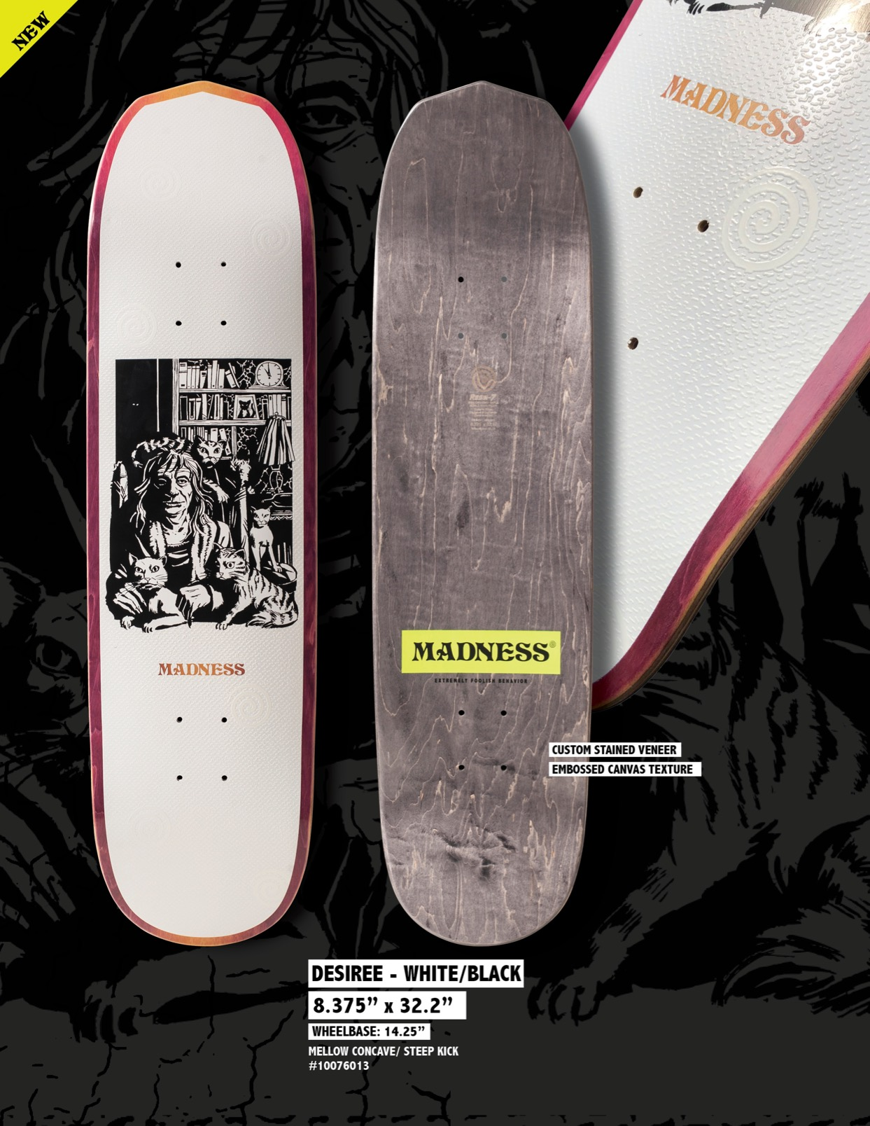 Madness_Skateboards_Deisree_Cat_LAdy.jpg