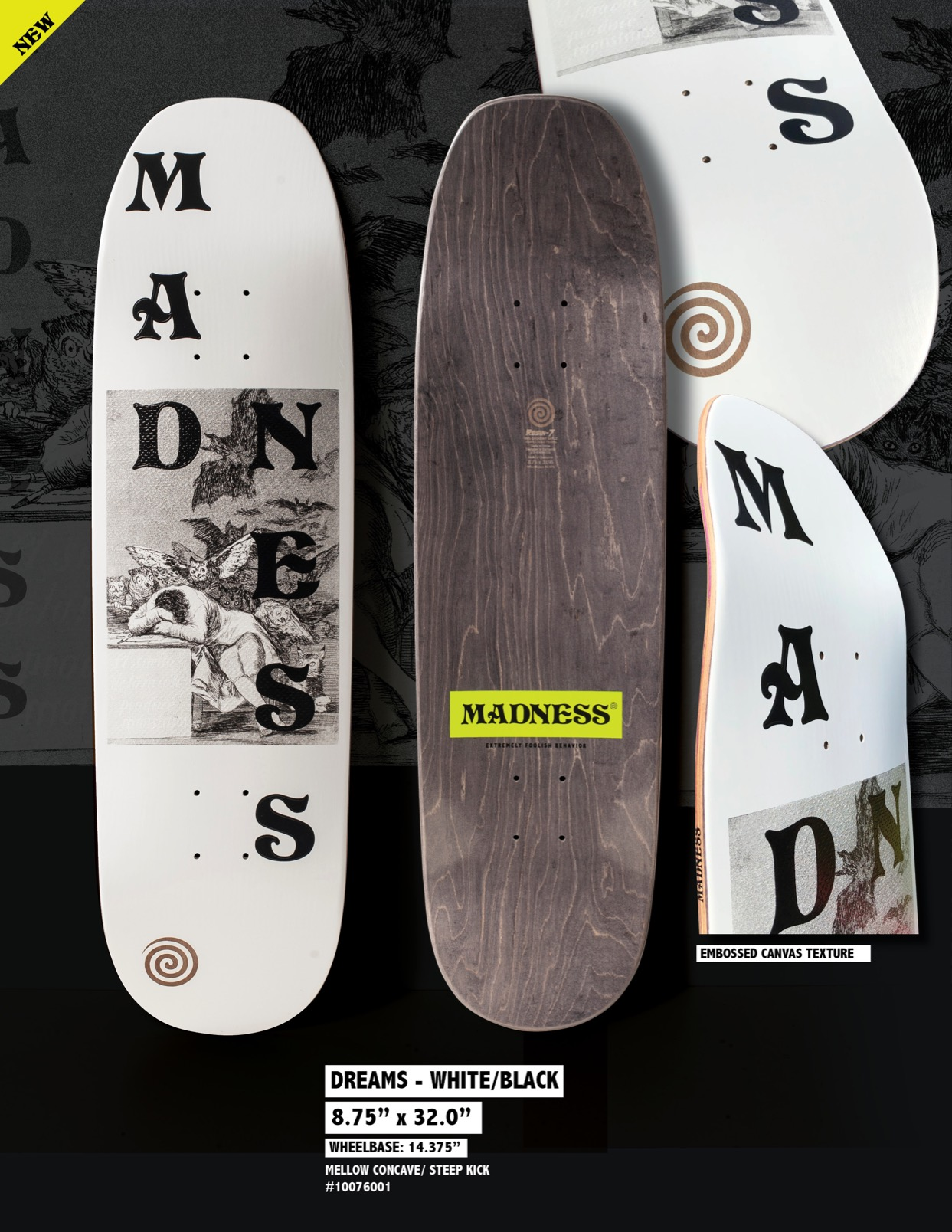 Madness_Skateboards_Dreams_White.jpg