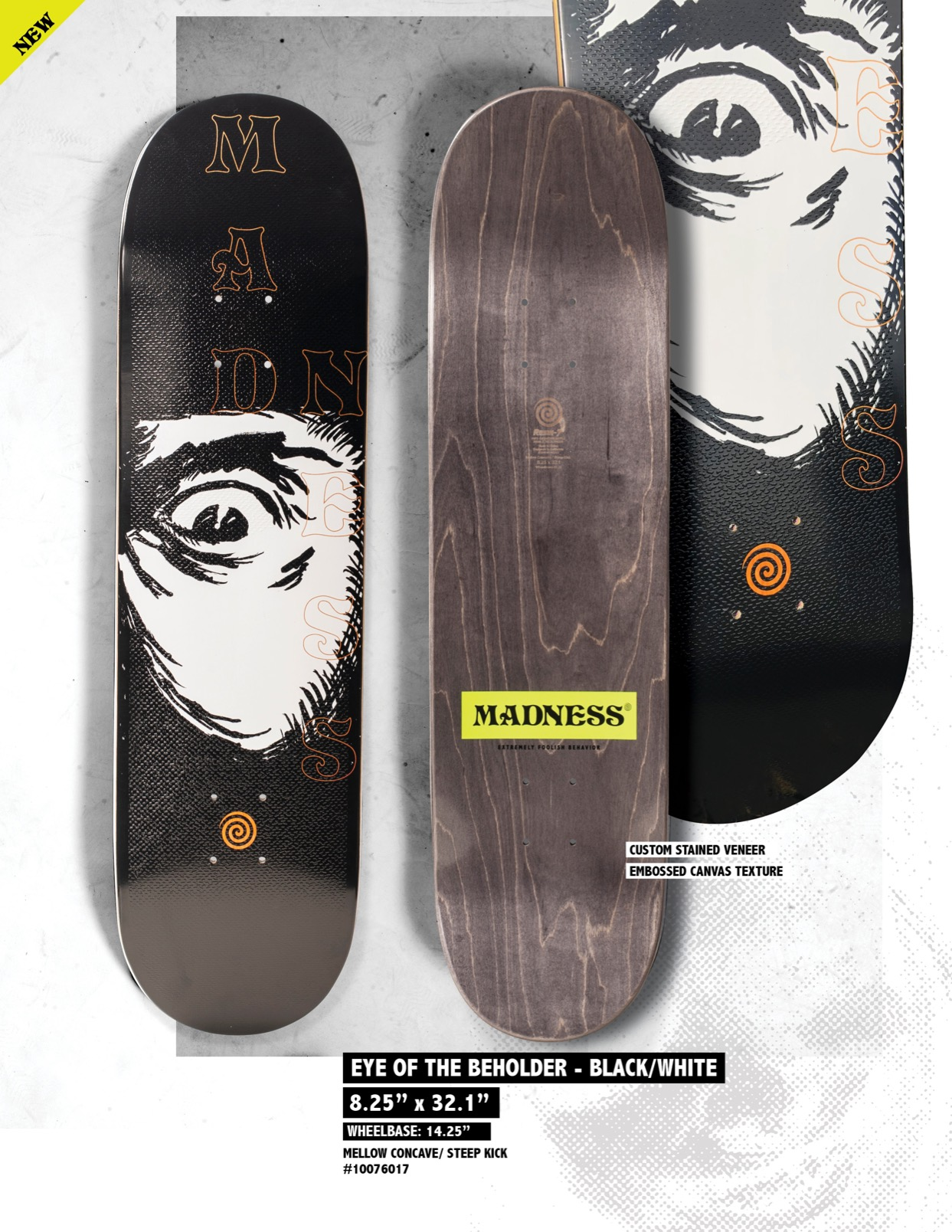 Madness_Skateboards_Eye_Of_The_Beholder.jpg